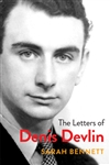 The Letters of Denis Devlin
