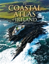 The Coastal Atlas of Ireland