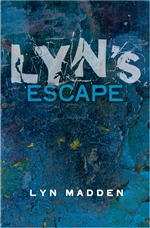 Lyn's Escape
