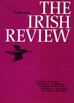 The Irish Review Issue 3