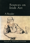 Sources in Irish Art: A Reader