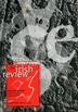 The Irish Review Issue 23