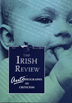 The Irish Review Issue 13