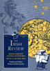 The Irish Review Issue 19