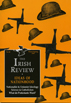 The Irish Review Issue 20