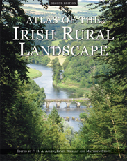 Atlas of the Irish Rural Landscape