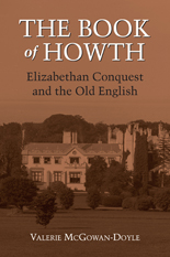 The Book of Howth: Elizabethan Conquest and the Old English