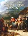 Atlas of the Great Irish Famine