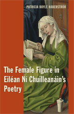 The Female Figure in Eilean Ní Chuilleanáin's Poetry