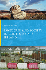 Landscape and Society in Contemporary Ireland