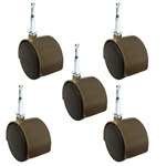 Pacer  floor safe Windsor Antique casters