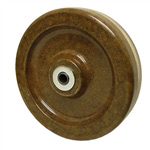 8 Inch High Temperature Phenolic Wheel