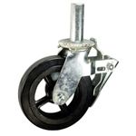 Heavy Duty Scaffold Caster
