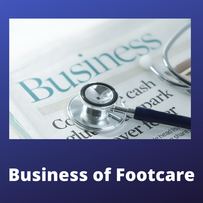 How-to Guide to Start Your Private Nurse Foot Care Practice