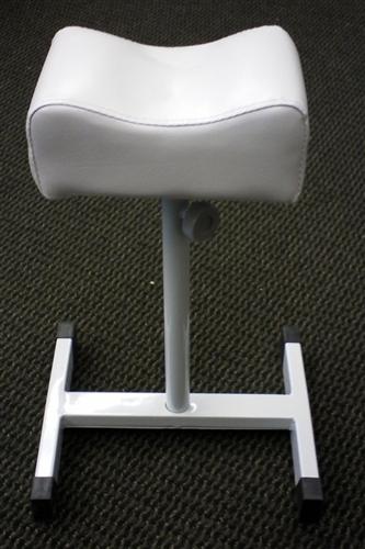 Padded Pedicure Foot Stool Rainier Medical Education & Padded Pedicure Foot Stool | Rainier Medical Education islam-shia.org