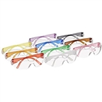 Medical Safety Goggles Magnifying Safety Glasses