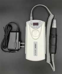Professional Electric Foot & Nail Sander
