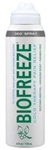 Biofreeze Pain Relieving Spray