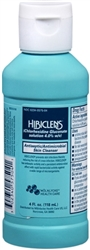Hibiclens Antimicrobial Cleanser