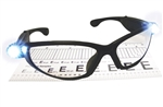 Lighted Safety Glasses Lightcrafters Safety Eyewear
