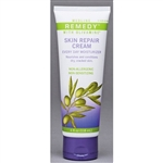 4 oz Medline Remedy Cream Remedy for Severely Dry Skin