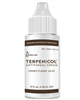 Terpenicol Topical Cream Cure Athlete's Foot and Toe Fungus
