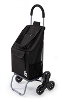 Foot Care Nurse Travel Cart