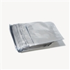 Anti Static Bag for 3.5 inches Hard Drive  - 1 Box of 1000 Anti Static Bags