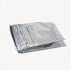 Anti Static Bag for 2.5 inches Hard Drive  - 1 Box of 1000 Anti Static Bags