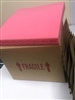 Tablet Box -  1 LOT of 10 Tablet or Notepad Boxes