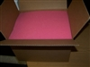 Tablet-NoteBook Box 20 Pack