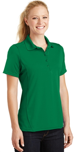 LADIES KEY WEST POLO- Imported