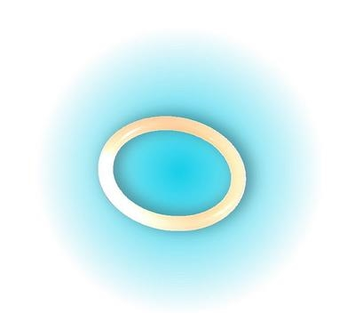 Barrel / Regulator Velocity Nut O-Ring 4-Pack
