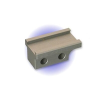 Dovetail Adapter for Flatlines