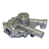 TOYOTA FORKLIFT WATER PUMP #300 1Z ENGINE