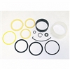 TOYOTA FORKLIFT OVERHAUL CYLINDER SEAL KIT 04433-20090-71