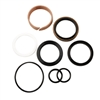TOYOTA FORKLIFT LIFT CYLINDER SEAL KIT 04653-30211-71