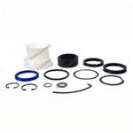TOYOTA FORKLIFT LIFT CYLINDER SEAL KIT