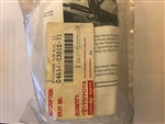 TOYOTA FORKLIFT LIFT CYLINDER SEAL KIT MODEL 5 6 & 7 SERIES