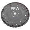 NEW NISSAN FORKLIFT FLYWHEEL ASSEMBLY 12331-00H01