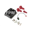 NEW GENIE AERIAL LIFT PLATFORM PARTS GS MOTOR CONTROLLER REPL. KIT 1263633GT
