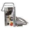 NEW SKYJACK AERIAL LIFT CONTROL BOX