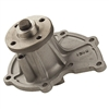 TOYOTA FORKLIFT WATER PUMP #156 6 & 7 SERIES