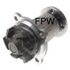NEW TOYOTA FORKLIFT WATER PUMP 16120-23010