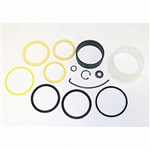 CLARK FORKLIFT PACKING KIT PARTS 1811212