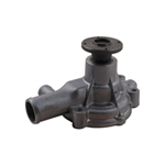 NISSAN FORKLIFT WATER PUMP INCLUDES GASKET