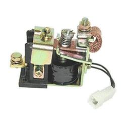 toyota forklift contactor part 24420 13300 71 taylor dunn wiring schematic 24v taylor dunn wiring schematic 24v taylor dunn wiring schematic 24v taylor dunn wiring schematic 24v