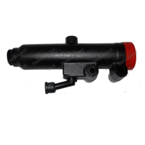 YALE HYSTER AND CATERPILLAR FORKLIFTS BRAKE MASTER CYLINDER PARTS FITS CLARK