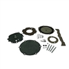 FORKLIFT CENTURY REPAIR KIT FOR G85, G85A LPG PROPANE