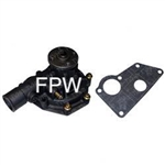 NEW CATERPILLAR FORKLIFT WATER PUMP 32A4500020
